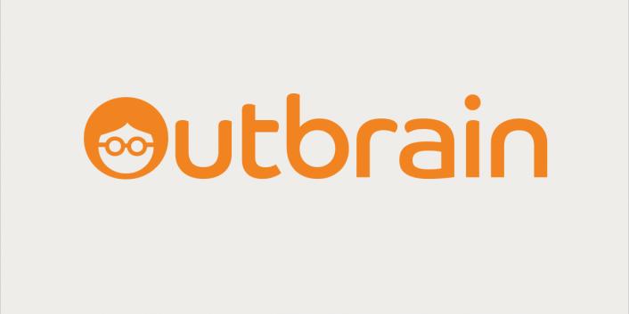 Outbrain's bereik overtreft dat van Facebook en Google