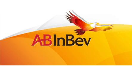 AB InBev lance le 100+ Accelerator pour financer les entrepreneurs locaux
