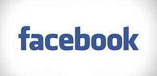 Facebook wil satirische artikelen identificeren. Pardon?
