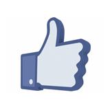 4 étapes pour recruter des franchisés grâce à Facebook