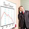 E-mail marketing na de klik: 5 consistentietips