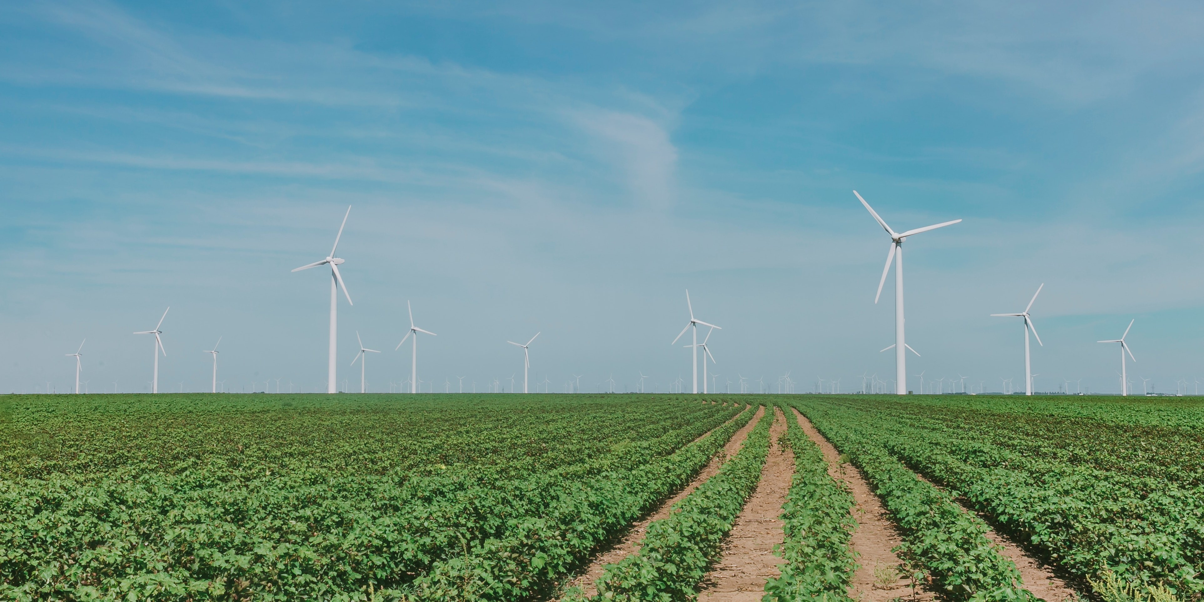 How to Ensure Innovative Financing Mechanisms for Renewable Energy?
