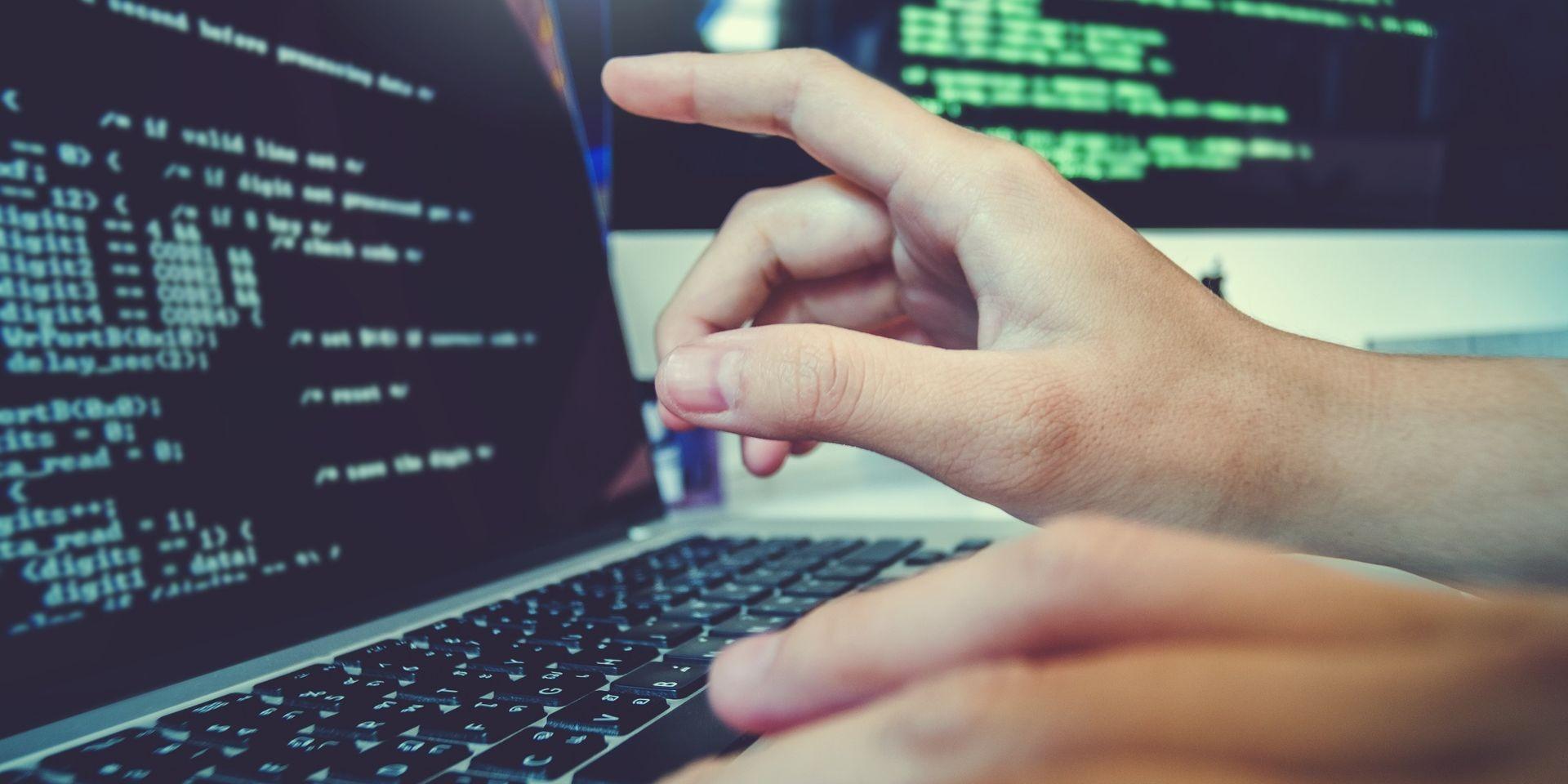 """Nouvelle formation d\\\'expert en cybersécurité basée sur le \\\""""potentiel\\\"""" du candidat"""