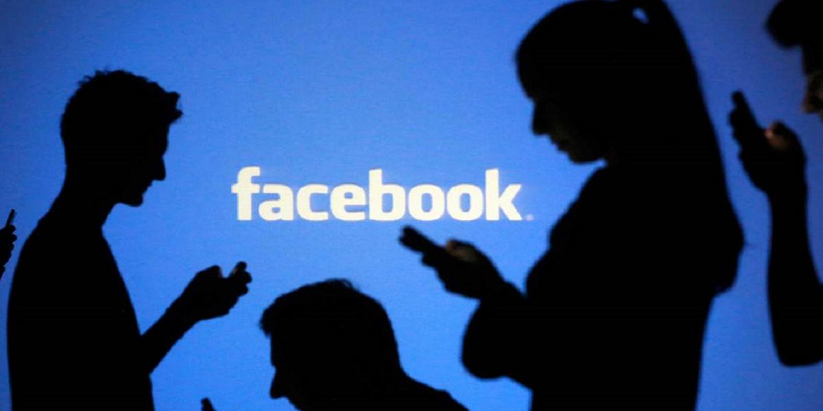 Facebook: jusqu'à 6,8 millions d'utilisateurs affectés par un bug