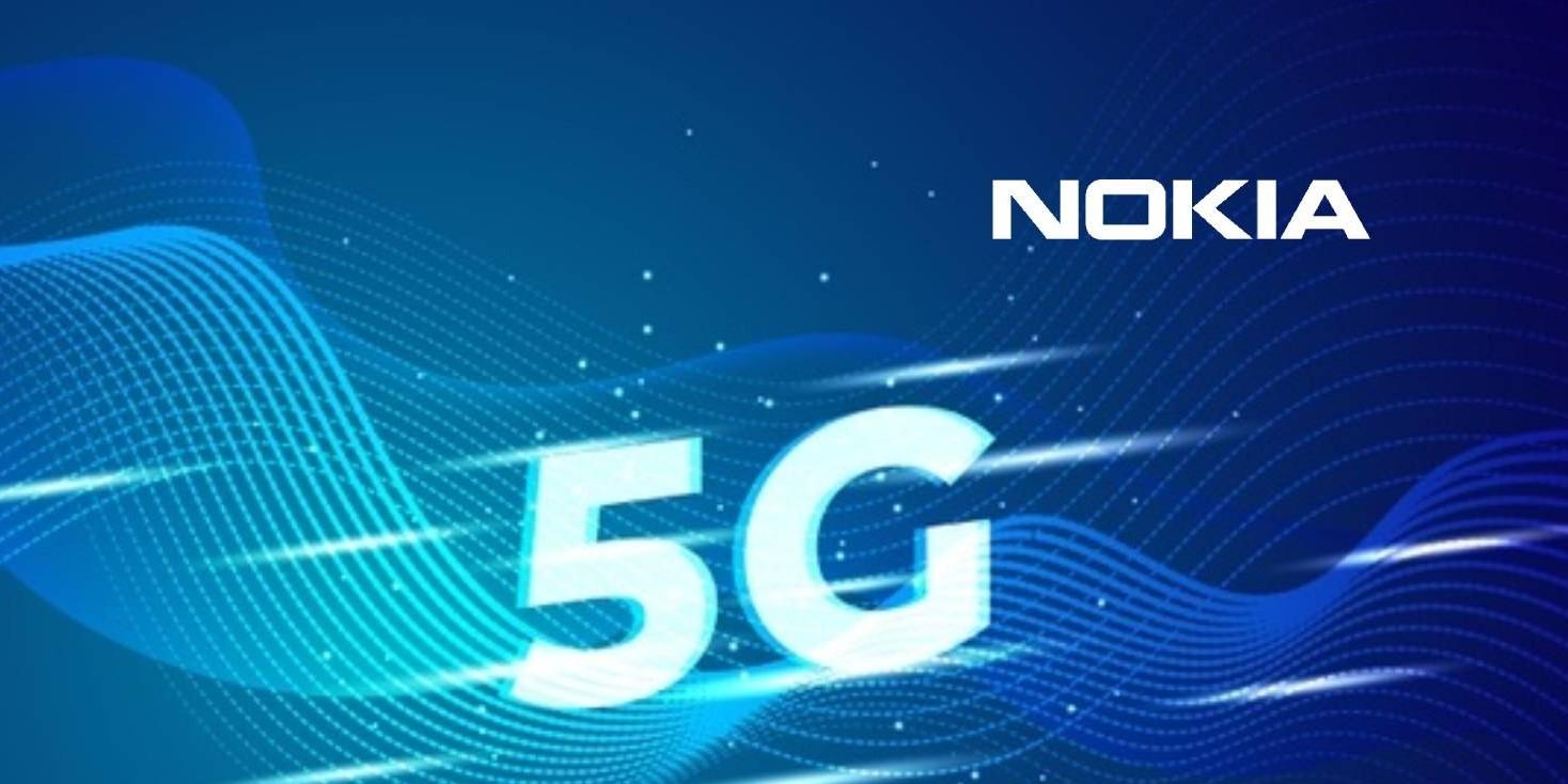 Photo of Au Royaume-Uni, BT choisit Nokia comme fournisseur de matériel 5G