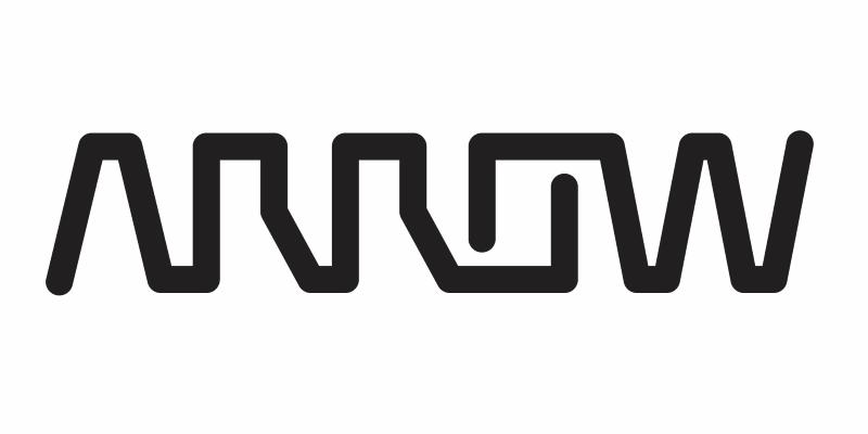 Arrow Electronics remporte un Partner Excellence