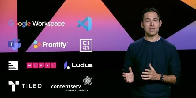 Photo of Adobe est séduit par la startup wallonne Ludus