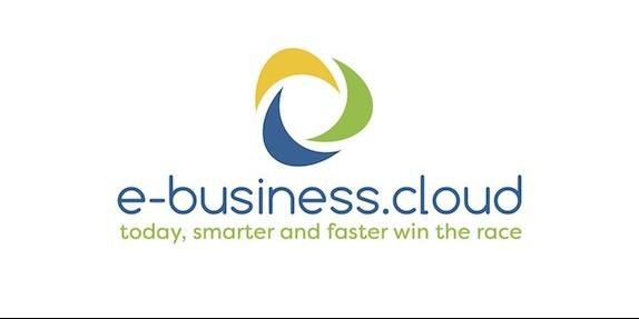 e-business cloud