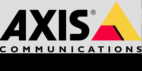 Axis lance Device Manager