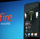 Amazon stelt zijn Fire Phone voor: met 3D scherm en gericht op e-Commerce
