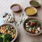 The Foodmaker vise une expansion internationale