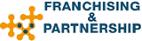 Franchising & Partnership: une large gamme de conférences et de concepts de franchises sous un même toit