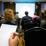 Evènement: 3ème Congrès Franco-Belge de la Franchise les 10 et 11 sept au salon Créer à Lille