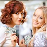Freedelity: hoe je klantentrouw kan omzetten in ROI