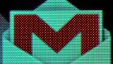5 miljoen Gmail wachtwoorden onthuld op het internet