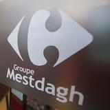 Le groupe de supermarchés Mestdagh réduit ses pertes