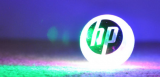 Hewlett-Packard va se scinder en deux et supprimer 5.000 postes