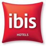 TxT-IBIS devient IBIS communications