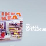 Ikea progresse de 4%, mais vise plus haut encore via les ventes online