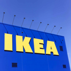 Wie was Ingvar Kamprad, de overleden oprichter van Ikea?