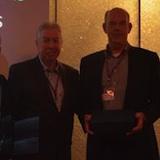 SafeNet récompense ses partenaires Benelux durant son Partner Summit annuel