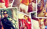 3 Instagram apps die onmisbaar zijn voor uw bedrijf