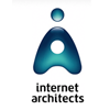 Photo of Internet Architects et le festival Gergiev