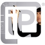 iProspect Belgium obtient l'accréditation Google Analytics Certified Partner
