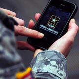 Réseaux et mobiles, nouveaux eldorados des cybercriminels