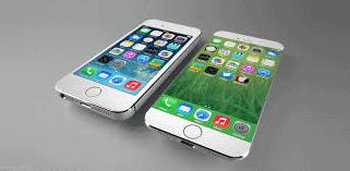 10 millions d`iPhone 6 et 6 Plus vendus en un week-end!