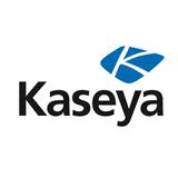 Kaseya : Une ruse de Sioux
