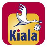 Kiala : Quand l`e-commerce stimule le chiffre d`affaires d`autres entreprises