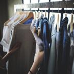 Le consommateur ne cesse de s?habiller ? meilleur prix