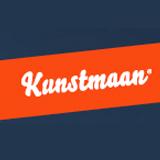 Kunstmaan customise le nouveau numéro d'urgence 1813