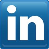 LinkedIn atteint les 2 millions de membres en Belgique