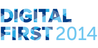 Plus que trois stands disponibles pour le salon Digital First