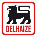Les Greens Bugs débarquent chez Delhaize !