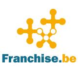 Message important à tous les Franchiseurs et Master Franchisés actifs en Belgique