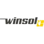 Winsol : nouvelle enseigne qui recrute des candidats de Franchise par Franchise.be