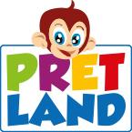 Pretland : Franchise in de kijker