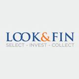 Look&Fin, het eerste Belgische platform dat meer dan 100.000 euro mag bijeenbrengen