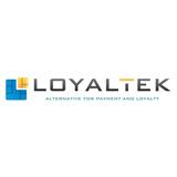 Loyaltek, nouvel acteur des paiements électroniques?