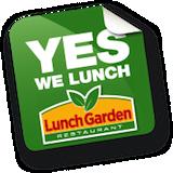 Lunch Garden se diversifie pour gagner de nouveaux marchés inattendus