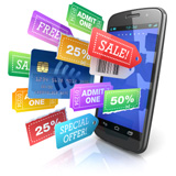M-commerce: vers les 200 milliards et au-delà!
