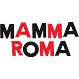 Mamma Roma poursuit son expansion à l\`étranger