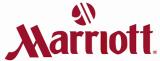 Marriott International a annoncé l\`acquisition de Starwood