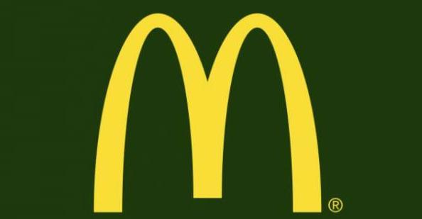 McDonald`s annonce une hausse de son dividende trimestriel de 5%