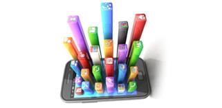 Hoe maakt u van het mobiele een echt verkoopkanaal?