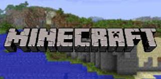 Microsoft rachète l`éditeur du jeu Minecraft