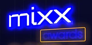 Le Jury 'développeurs' pour les MIXX Awards est connu !